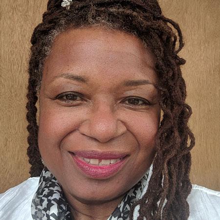 Maxine Neal